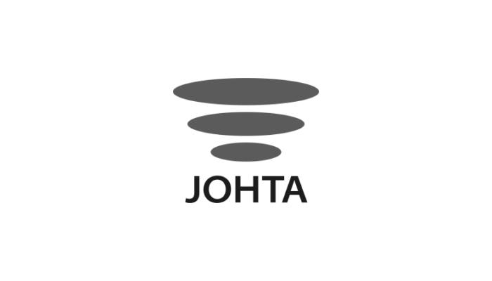 JOHTAロゴ画像
