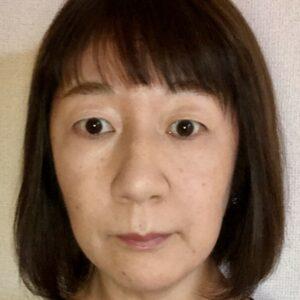 Tomoko ishii さんのプロフィール写真