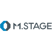 logo_supporting-member_mstage