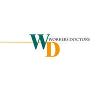 logo_supporting-member_wd